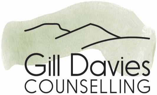 GD Counselling